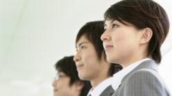 2021年新卒採用職員募集について